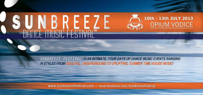 sunbreeze_2013_front